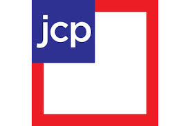 J C Penney 25% Off Clearance Online Today Only