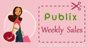 Publix Super Market – Aug 14 – 21