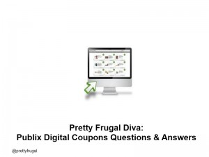 Publix Digital Coupons Coming to Atlanta 3/15