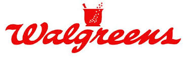 Walgreens Weekly Sales Ad 11/10 – 11/16