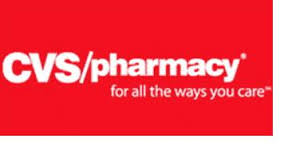 CVS – Top 10 Deals Sep 1 – 7