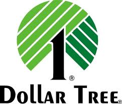 Dollar Tree Coupon Matchup 8/13-8/19