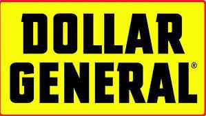 Dollar General Logo 2013 Dollar General Weekly ...