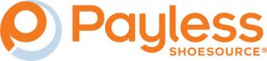 Payless Shoesoure Cyber Monday 2013 Sale