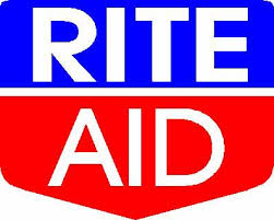 Rite- Aid Weekly Sales Ad 10/12 – 10/18