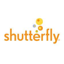 Shutterfly: 101 Free Prints