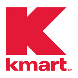 Kmart: $3.00 Off $10 of Toys- In store or Online