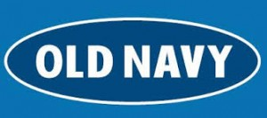 Old Navy: 20% Off Online Only til 12/20