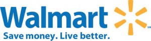 Walmart Weekly Sales Ad 9/29 – 10/14