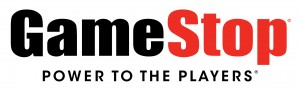 Game Stop Black Friday 2013