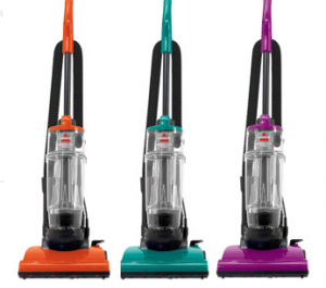 Review and Deal Walmart: Bissell PowerForce Compact Vacuum $24.95 + Free Shipping