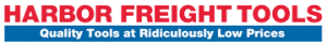 Harbor Freight Tools – Black Friday Sales Ad 2013