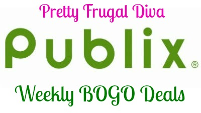 Publix Weekly Sales Ad & Coupon Match 3/20 – 3/26