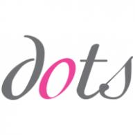 Dots Cyber Monday 2013 Sale