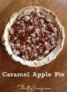Caramel-Apple-Pie-Recipe