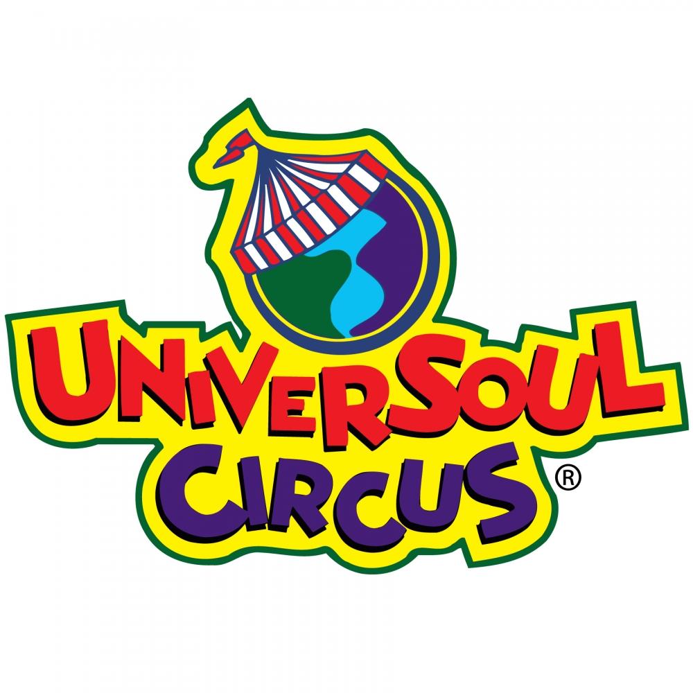 Universal soul circus coupons