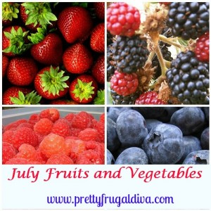 july-seasonal-fruit-and-vegetables