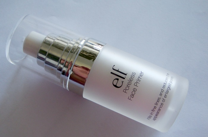 ELF-Studio-Poreless-Face-Primer