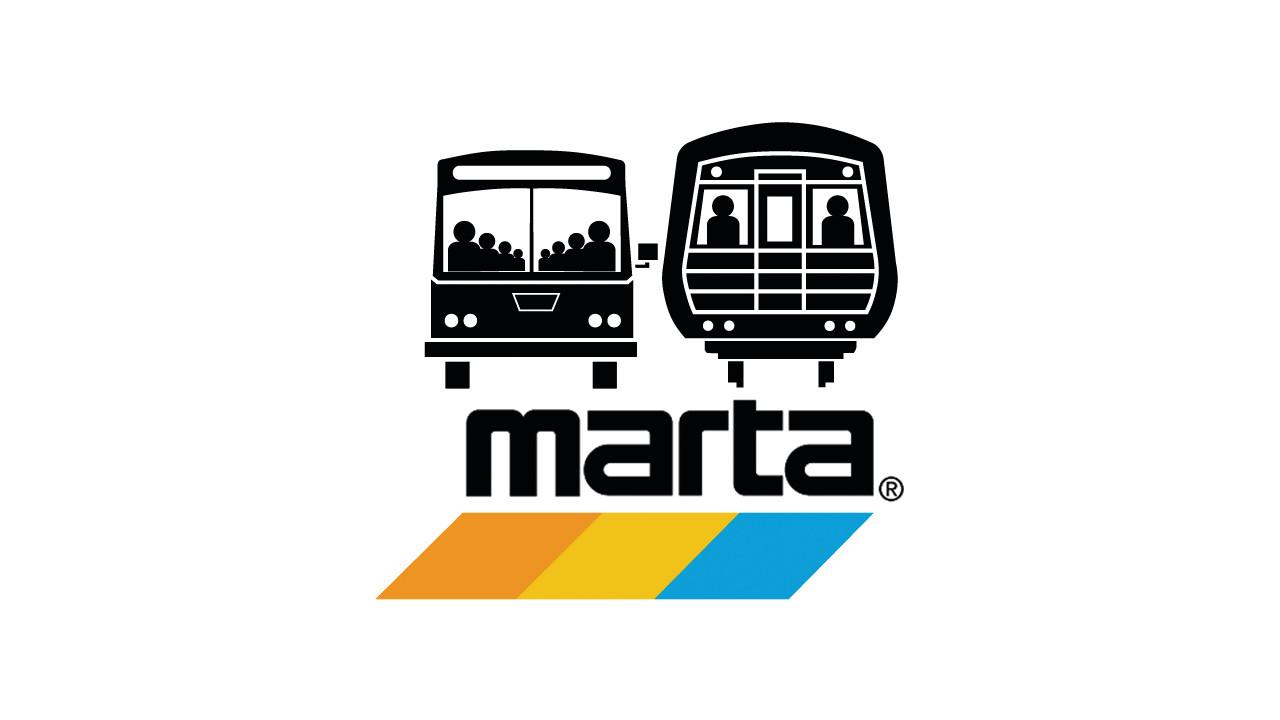 MARTA: Ride Free on Labor Day