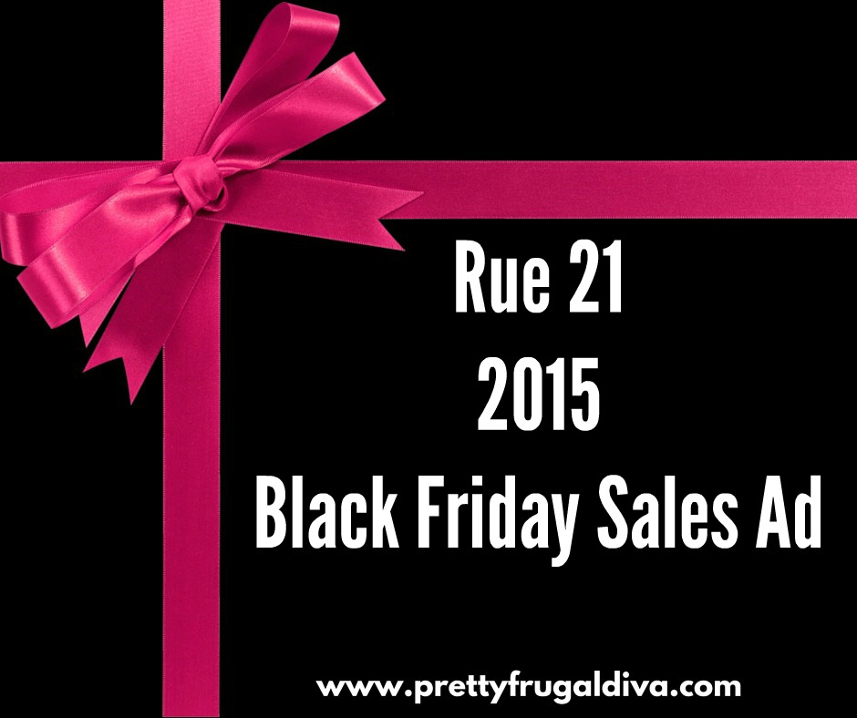 image about Rue 21 Coupon Printable named Rue 21 black friday discount coupons - Beauty freebies british isles