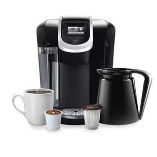 Kohls: Keurig 2.0 K350 Coffee Brewing System $85 + Freeshipping