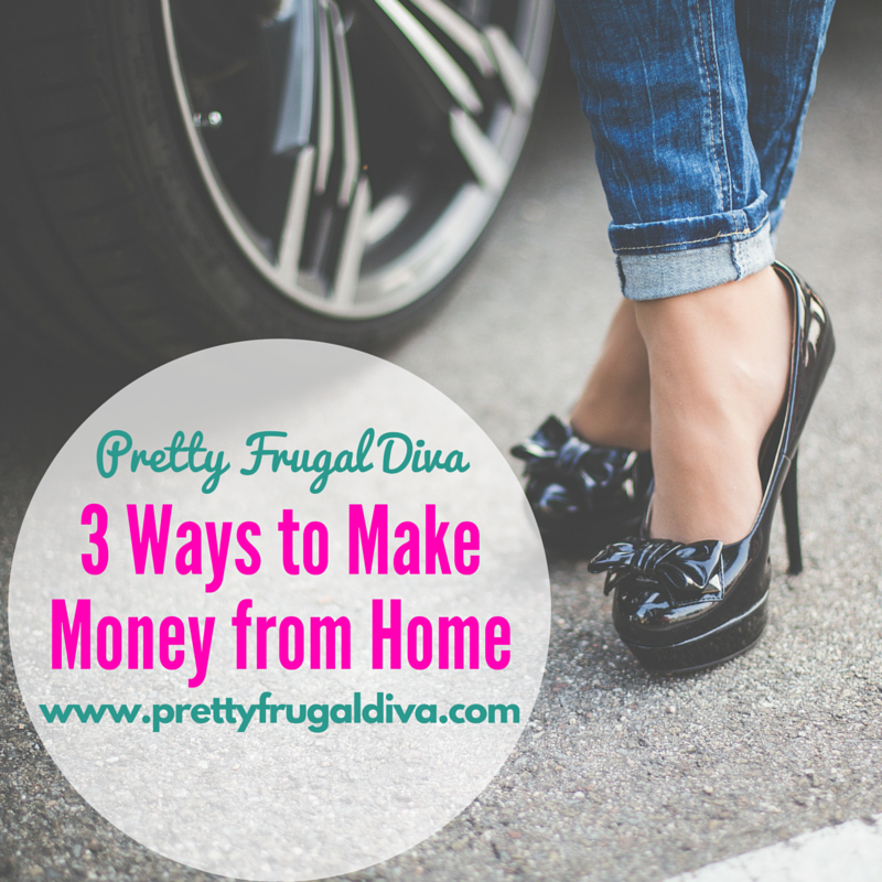 3 ways to make money from home (1)
