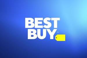 Best Buy Toy List 2018