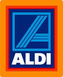 Aldi Weekly Sales Ad 10/12 – 10/18