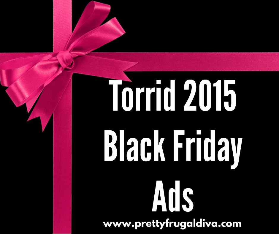 Torrid is the fashion boutique with the looks you need today at scorching hot prices. Torrid carries all the newest looks in dresses, tops, skirts, pants and jackets and .