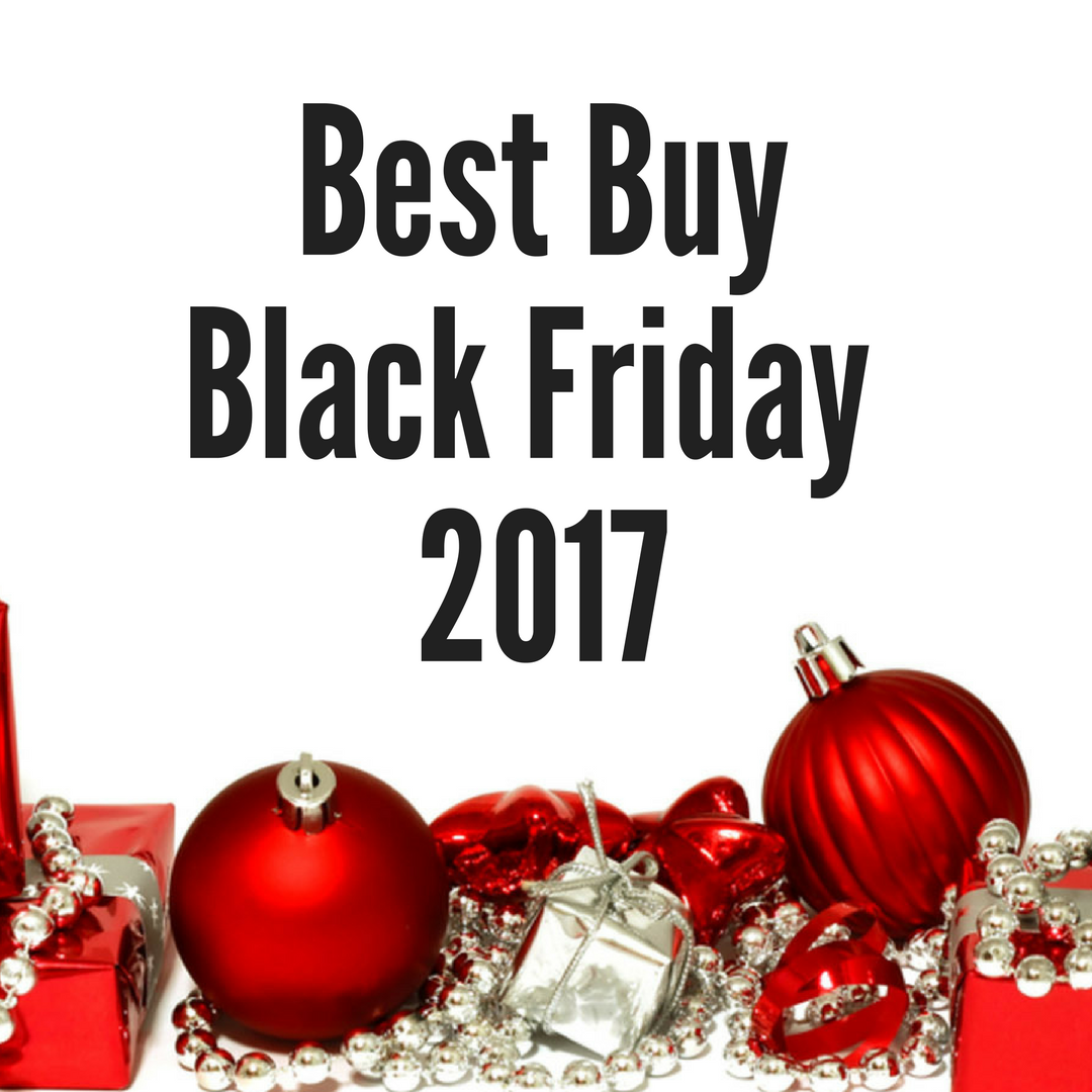 best buy black friday best buy black friday sales ad 2017 pretty frugal 536