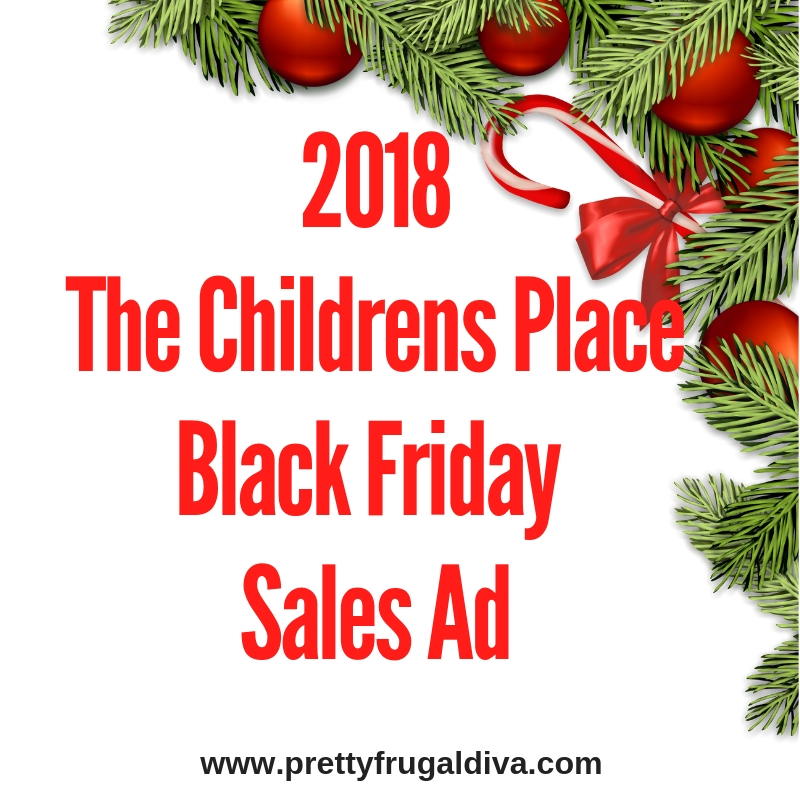 Coupons & Discounts — The Children's Place. Looking for the latest and greatest deals at The Children's Place? Then follow this link to the homepage and check out their current coupons.